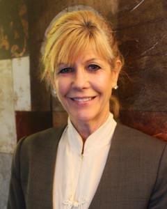 Lynette Wylie