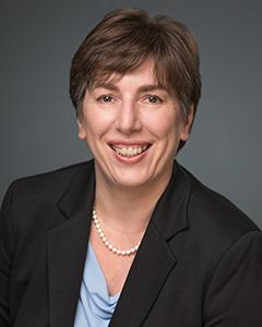 Hilde Coeckx