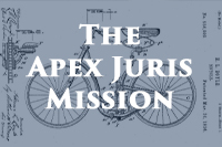 About Apex Juris